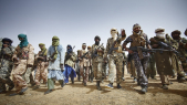 Ces deux Etats vassaux que rêve de créer Alger dans l'espace sahélo-saharien