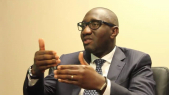 Côte d'ivoire: l'associé de la Banque populaire dans Banque Atlantique devient ministre