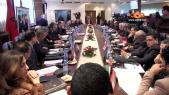 Cover Video -Le360.ma • برلمانيون حوار 5+5 يشيدون تعاون المغرب في محاربة الإرهاب