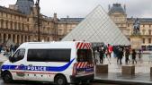 Attaque Louvre 5