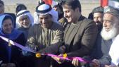 attentat ambassadeur emirats afghanistan