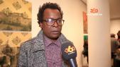 """Cover Video -Le360.ma •Bouhchihi/ """"le marocain noir a été apprivoisé mais subit une ségrégation"""""""