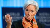 Christine Lagarde 3