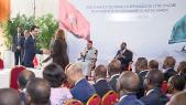 Conventions maroc-côte d'ivoire
