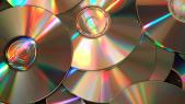 Sénégal: Microsoft va en guerre contre la copie illégale de logiciels