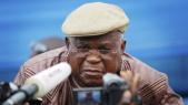 RD Congo: Etienne Tshisekedi est mort