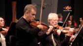 """Cover Vidéo... Farid Bensaïd: """"Une aide étatique à l'Orchestre est nécessaire"""""""