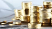 Financement subventions