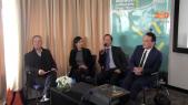 cover video- La saison culturelle France-Maroc est officiellement lancée