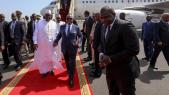 Union africaine. Leçon du vote contre Bathily: le Sénégal doit se réconcilier avec ses voisins