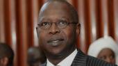 Sénégal. Matériaux de construction: le Premier ministre remonte les bretelles aux industriels