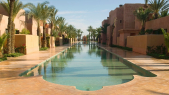 Qualité de vie en Afrique. Top 100: les villes marocaines dominent largement le classement