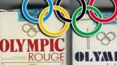 Olympic-CIO