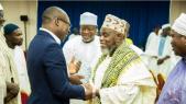 Bénin: Patrice Talon interdit les prières du vendredi dans la rue
