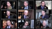Cover Vidéo... Saint Valentin vu par les députés