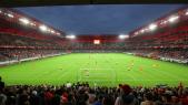 Stade européen