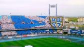 Stade Ibn Battouta-Tanger
