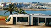 tram Rabta Salé
