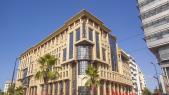 Maroc: Wafa Assurance cherche compagnie à acquérir y compris en Afrique anglophone