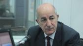 Algérie. Flambée des prix: connivence entre le ministre du Commerce et les lobbies d'importateurs