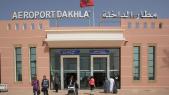 aeroport Dakhla