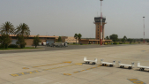 aeroport agadir