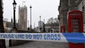 Attentat Londres 3