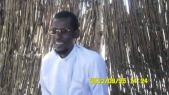 Malam Ibrahim Dicko, le nouveau visage du terrorisme au Nord du Burkina Faso