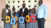 Electrification: Selon Kofi Annan, l'Afrique doit aller vers les nouvelles solutions