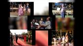 Vidéo. les meilleurs moments de la cérémonie de clôture du Fespaco