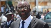 Moustapha Cissé Lo
