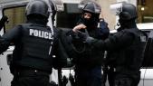 Sénégal. Faux papiers: la police Française fait tomber la «Dakar connection»