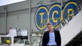 TCR Delvaux