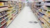 Interdiction des importations: le syndrome vénézuélien s'abat sur l'Algérie