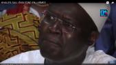 Vidéo. Accusé de détournement de deniers publics Khalifa Sall le maire de Dakar craque