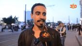 cover vidéo:Le360.ma •Les Marocains désorientés par l'heure d'été
