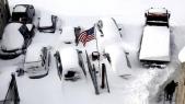 neige states