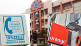Burkina Faso: Maroc Telecom a enfin un sérieux concurrent avec l'arrivée d'Orange