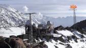 Observatoire de l'Oukeïmeden