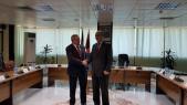 Algérie. Nouveau PDG de Sonatrach: le clan Bouteflika met la main sur la machine à cash algérienne