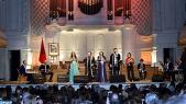 concert judéo marocain paris