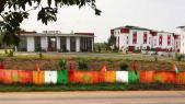 Maroc-Côte d'Ivoire: Alliances va livrer la première tranche du projet «Les Résidences Akwaba»