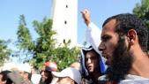 Salafiste RP