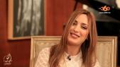 cover video-Teaser  آش كاتعود وسيمة