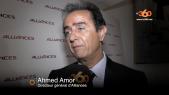 cover video- Alliances: un retour aux bénéfices salvateur