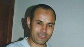 Ali Aarrass