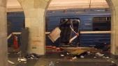 attentat de Saint-Pétersbourg