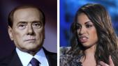 Berlusconi - Ruby