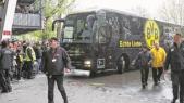 BUS Dortmund