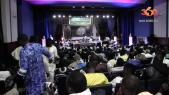 Vidéo. Maroc-Sénégal: Journée dédiée aux Qaçaïdes de Khadimoul Rassoul à Rabat